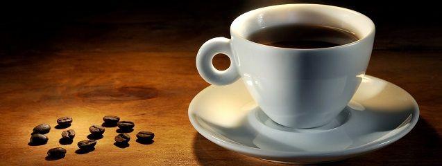 el cafe descafeinado tiene cafeina