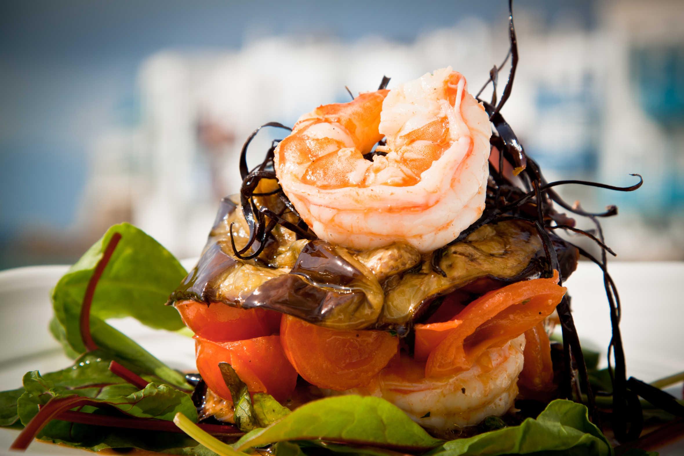 recetas de cocina internacinal