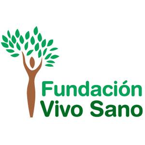 FundacionVivoSano