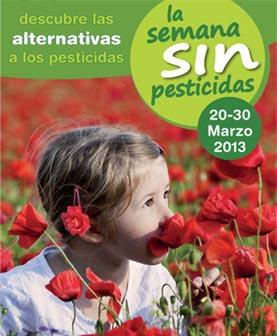 Sin-pesticidas