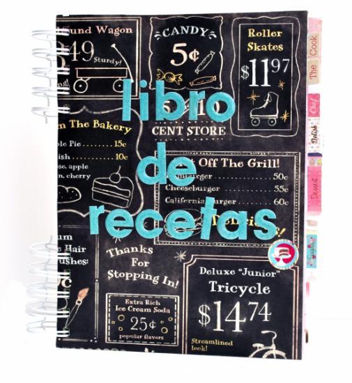 libro_de_recetas