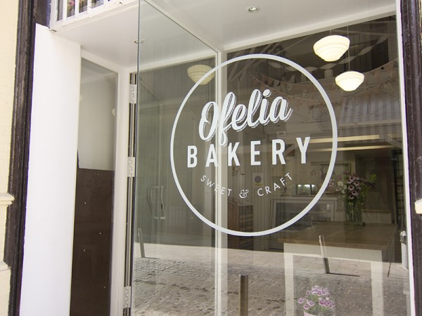 Ofelia Bakery 1