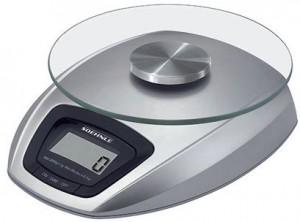 balanza-ESAH-2000