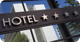 direccion-hotel