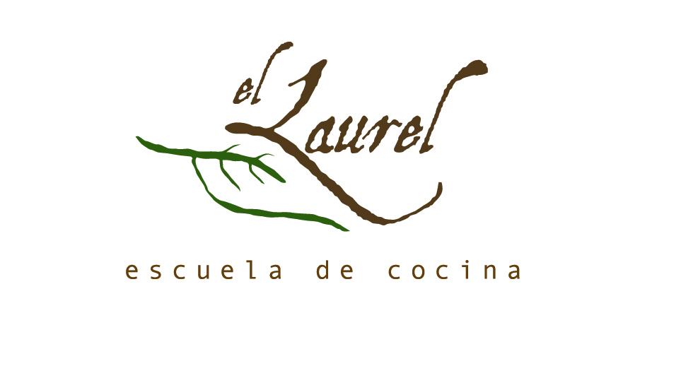 Escuela de cocina El Laurel