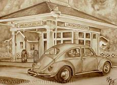 autos_gasolinera_230