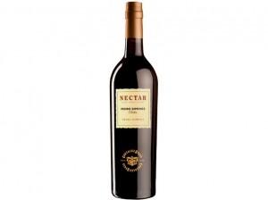 g-byass-nectar-px-vino-dulce