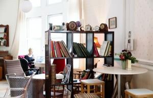 Ziferblat-Cafe-London-3