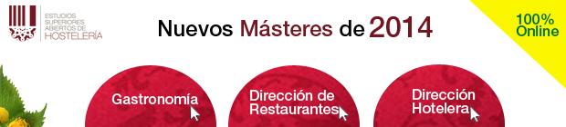 masteres_ESAH