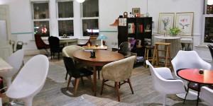 ziferblat-cafe-london-2