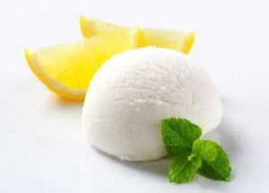 helado-limon