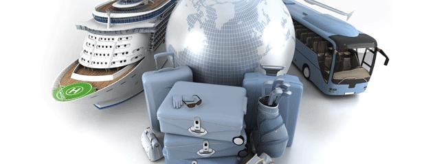Crecimiento del turismo en España en 2014
