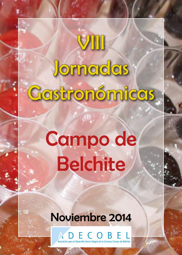 imagen jornadas gastronmicas
