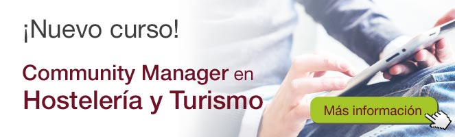 esah_community manager hosteleria y turismo