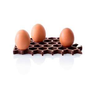 5. patrickroger-pascua-huevos-d433(1)