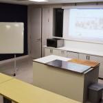 nuevas instalaciones escuela de hostelería de sevilla