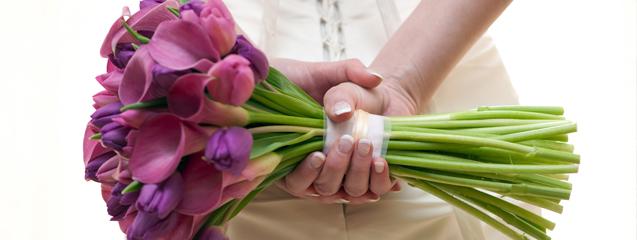 curso de wedding planner