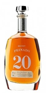 2 brandy