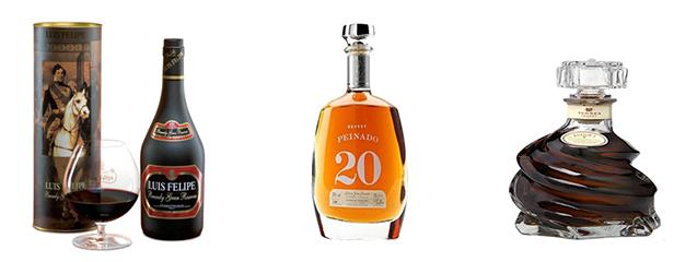 recomendacion 3 brandys