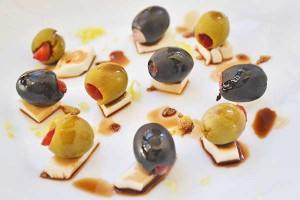 Aceitunas-burgalesas-(1)