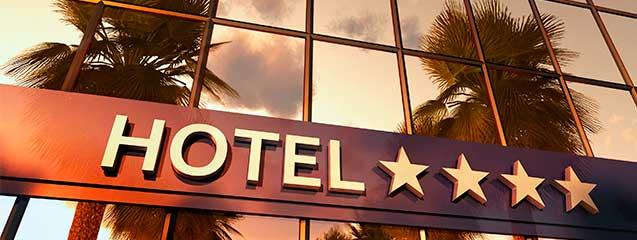 dirección_de_alojamientos_turisticos