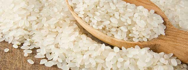 arroz-reducir-calorias