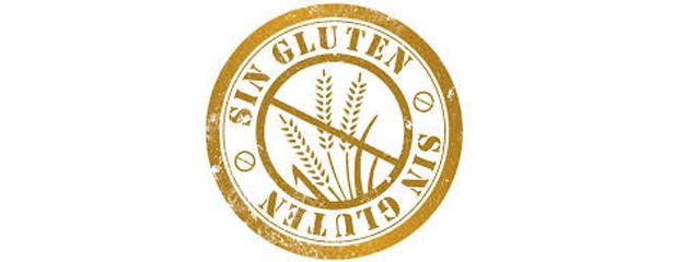 Como comer sin gluten