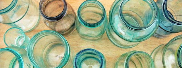 esterilizar conservas