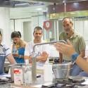 escuela-de-cocina-ESAH