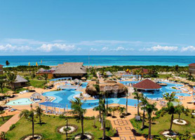 Memories-Varadero-Resort-Beach