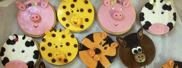 galletas mantequilla cabecera
