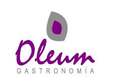 oleum gastronomia