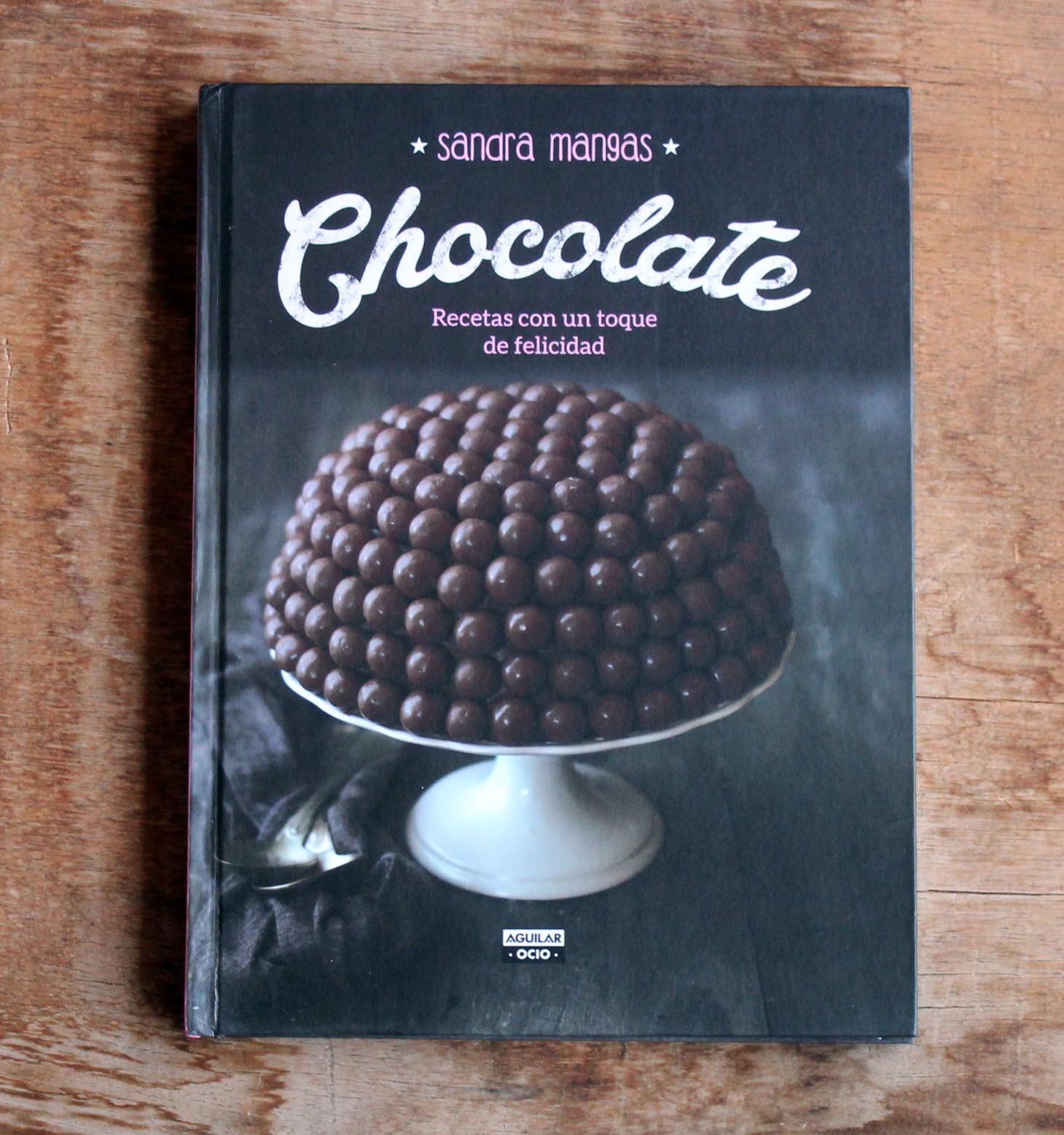 chocolate-recetas-de-chocolate-con-un-toque-de-felicidad