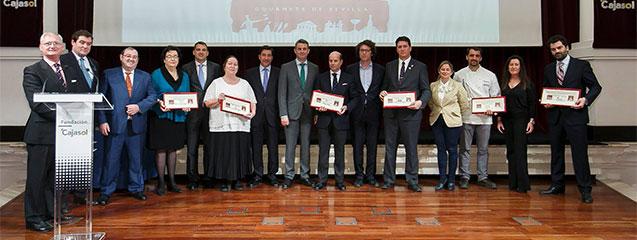 premios-fogones-de-sevilla 2016