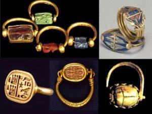 anillos_egipcios
