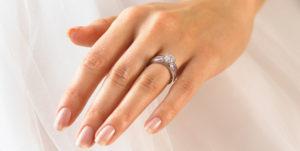 por-que-debo-llevar-mi-anillo-en-el-cuarto-dedo_4043