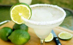 receta-margarita-sierra-supreme