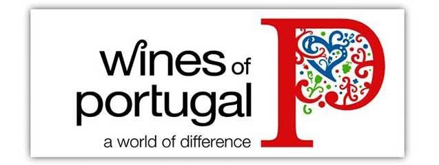 vinos de portugal enología