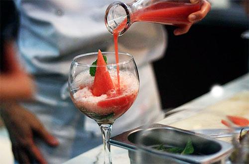 gazpacho-de-sandia