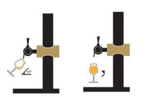 paso 2 cerveza