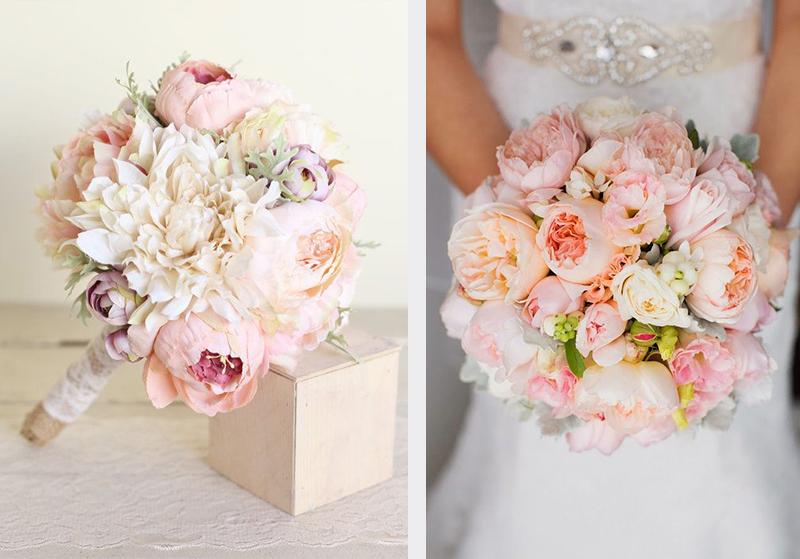 bouquet_wedding_planner