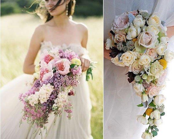cascada_wedding_planner