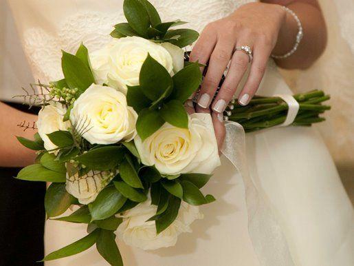 domo1_wedding_planner