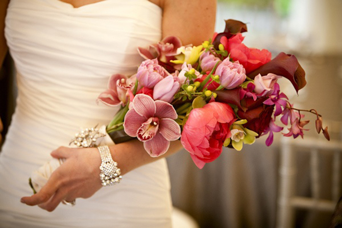 presentacion_wedding_planner