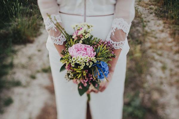 silvestre1_wedding_planner