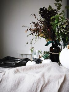ma-table-automne-deco-diy-lili-in-wonderland-45-769x1024