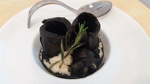 cocina gastrobar
