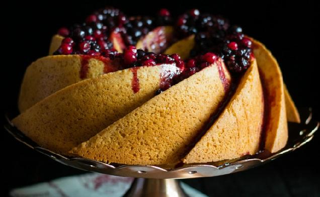 pastel para viajar