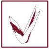 ESAH, Estudios Superiores Abiertos en Hostelería