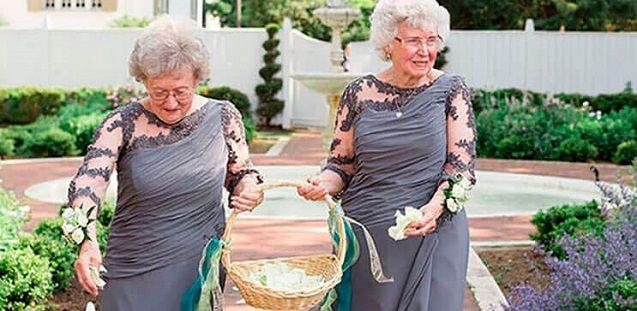organizacion de bodas como wedding planner
